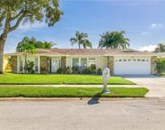1914 Seagull Drive, Clearwater image