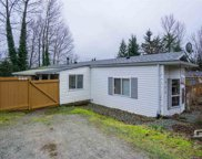 43201 Lougheed Highway Unit 113, Mission image