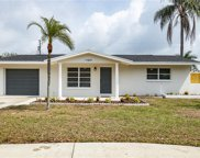 11641 79th Avenue, Seminole image