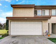 6490 Sonora Way, Cypress image