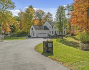 10 Old Country Ln, Abington image