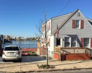 4015 Winchester Ave, Atlantic City image