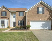 4001  Fine Robe Drive, Indian Trail image