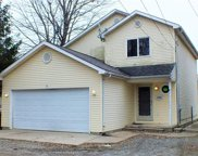 47144 FORTON, Chesterfield Twp image