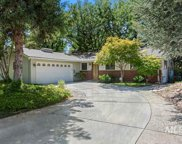 2713 S Inverness Way, Boise image