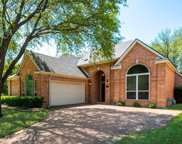7517 Vineyard Trail, Garland image