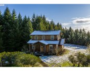 16470 NW MEADOW LAKE  RD, Carlton image