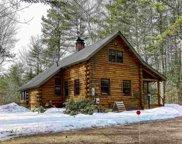 46 Cabin Lane, Madison image