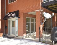 2222 West Armitage Avenue Unit 1E, Chicago image