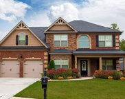 215 Dairwood Drive, Simpsonville image