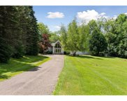 4025 Watertown Road, Orono image