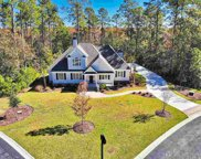 401 Cypress Wood Ct., Murrells Inlet image