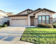 2805  Orly Court, Lincoln image