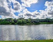 10416 Lake Vista Circle, Boca Raton image