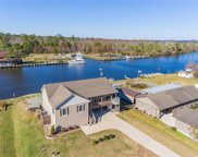 369 Waterlily Road, Currituck County NC image