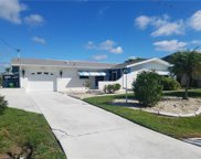 1627 SE 40th ST, Cape Coral image