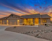 2532 N Val Vista Road, Apache Junction image