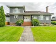 1830 Sperling Avenue, Burnaby image