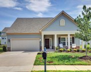 3736 Pennyweight Court, Chesterfield image