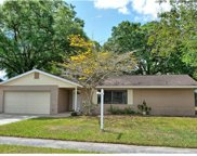 310 Robin Hill Drive, Altamonte Springs image