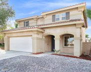 15063 Bay Hill Drive, Moreno Valley image