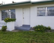 1374 Evalena LN, North Fort Myers image
