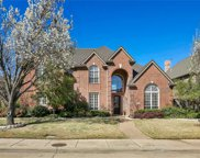 4907 Holly Tree Drive, Dallas image