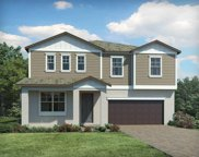 2123 Laurelwood Way, Winter Park image