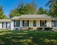 5327 Brookswood Rd, Crestwood image
