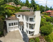 7219 E Mercer Way, Mercer Island image