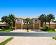 10311 Autumn Breeze Dr Unit 202, Estero image
