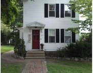 159 Rockland St, Canton image
