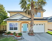 148 SHELBYS COVE CT, Ponte Vedra Beach image