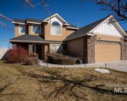 11896 Goldfinch Street, Caldwell image