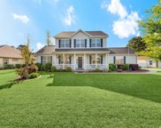 261 Ashepoo Creek Dr., Myrtle Beach image