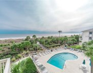 4 N Forest Beach Drive Unit #334, Hilton Head Island image