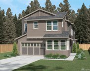 31336 43rd Place SW, Federal Way image