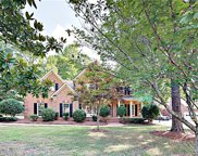 1521  Summit View Drive, Rock Hill image