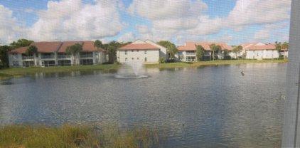159 Cypress Point Drive, Palm Beach Gardens