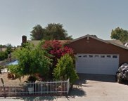 748 Butterfield, San Marcos image