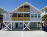 1510 S Lake Park Boulevard, Carolina Beach image