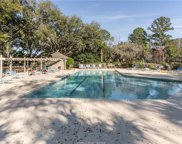 20 Calibogue Cay Road Unit #2605, Hilton Head Island image