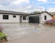 2207     Sunridge Drive, Ventura image