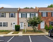 1690 FOREST HILL COURT, Crofton image