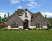 10558 Alviso Road, Frisco image