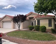 3718 Rock Dove Way, North Las Vegas image