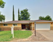 6917  Le Havre Way, Citrus Heights image