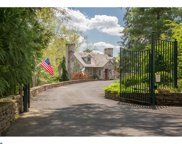 6431 Stoney Hill Road, New Hope image