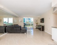 10275 Collins Ave Unit #333, Bal Harbour image