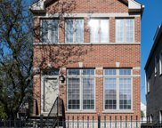 1700 N Rockwell Street, Chicago image